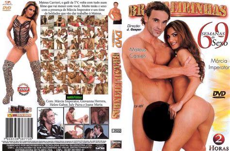 Dvd Porno Filmes Adultos Compre Dvd Porn Blu Ray Cloudy