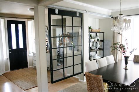 Diy Room Dividers To Style, Organize And Conquer Your Space
