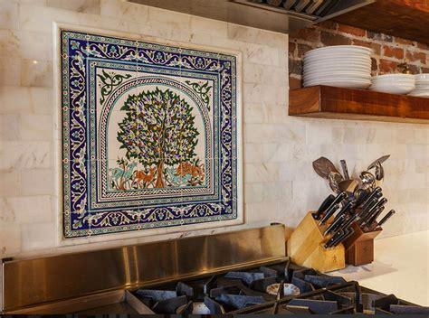 painted tiles for kitchen backsplash kitchen backsplash tiles backsplash tile ideas balian