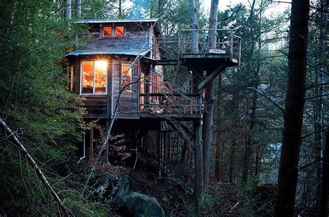 treehouse cabins asheville nc asheville treehouse