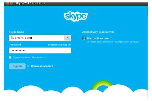 skype downloading free for windows 7