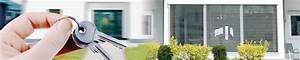 Rendite Immobilie Berechnen : immobilien deutschland referenzen vermittelte immobilien ~ Themetempest.com Abrechnung