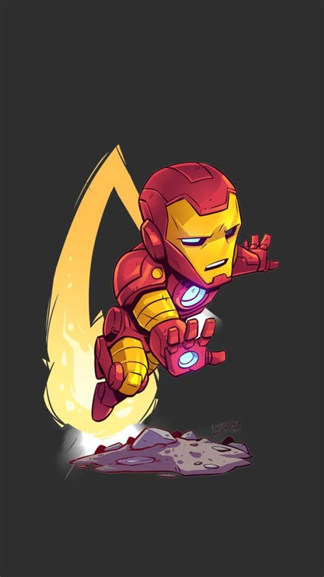 iron man heroes marvel wallpaper hd wallpapers lovers