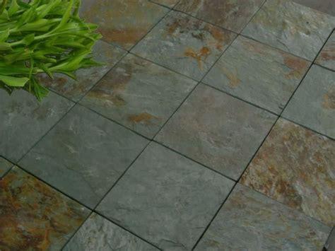cheap black tiles for bathroom outside patio flooring outdoor patio slate tile flooring