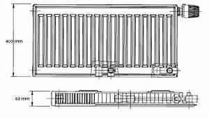 Korado Heizkörper Typ 22 : korado heizk rper mitte typ 11 h 400 l 1400 g nstig kaufen bei badshop austria online shop ~ Frokenaadalensverden.com Haus und Dekorationen