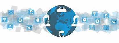 Digital Health Innovation Transformation Wall Network Mental