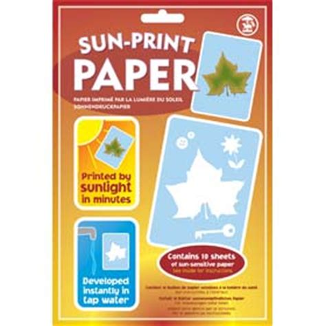 where to buy sun print paper top 28 where to buy sun print paper modern background paper black fog newspaper print