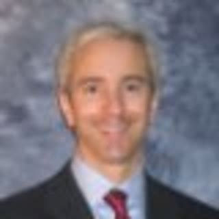 Dr. Domenic Pastore, MD – Cape May Court House, NJ ...