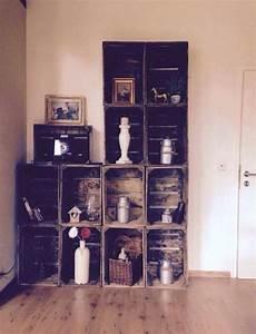 L Art De La Caisse : l 39 art de la caisse home facebook ~ Carolinahurricanesstore.com Idées de Décoration