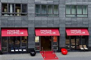 Fashion For Home Berlin : marc appelhoff in berlin bilder news infos aus dem web ~ Pilothousefishingboats.com Haus und Dekorationen