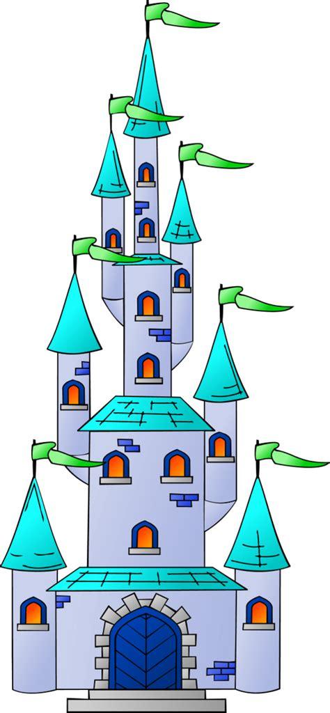 free castle free clip free clip
