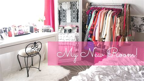 Bedroom Awesome Redecorating My Room Decor With Beds And