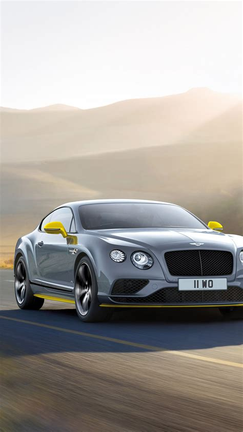wallpaper bentley continental gt speed hd bentley
