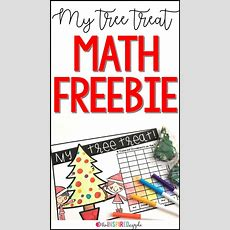 158 Best Images About Christmas On Pinterest  Mini Books