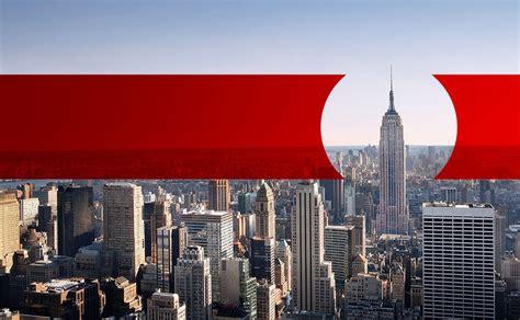 Bank Of Tokyo Mitsubishi Ufj New York by Mufg Americas
