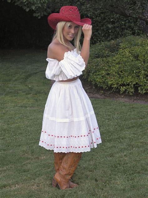 western cowgirl dresses  women