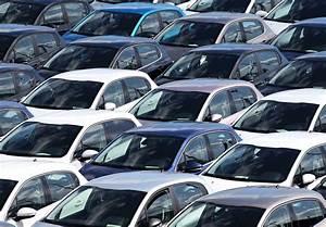 Vw Gebrauchtwagen Finanzierung : schwacke liste ermitteln sie den wert ihres gebrauchtwagen ~ Jslefanu.com Haus und Dekorationen