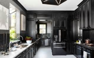 white kitchen cabinets with white backsplash one color fits most black kitchen cabinets