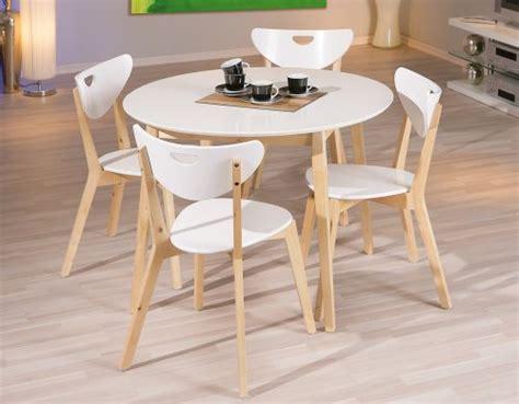ensemble table et chaise cuisine ensemble table et chaise cuisine pas cher