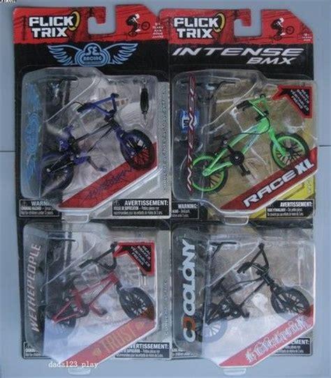 ebay tech deck bmx 120 best images about trix ideas on