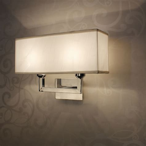 antique iron bedside wall lights enhance your bedroom decor