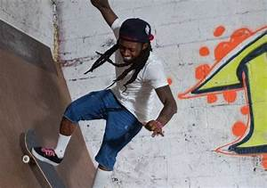 Lil Wayne Talks New SUPRA Shoe Line at MAGIC | STACKS Magazine