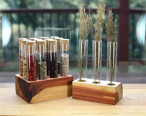 Test Spice Rack Diy by 1000 Images About Test Spice Racks On
