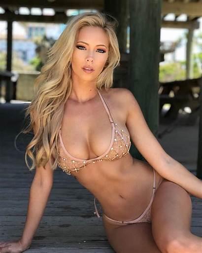 Amanda Taylor Instagram Beach Listal Tube Amandataylor80