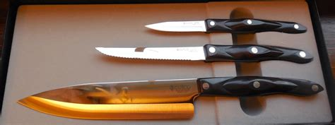 cutco knives kitchen ever knife giveaway much chef classics