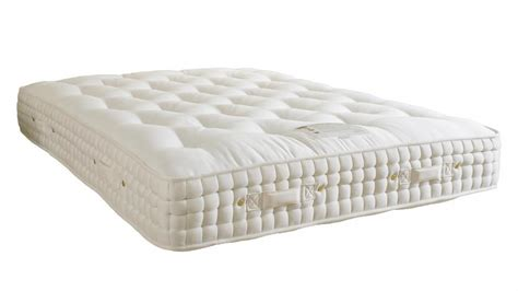 Best Mattress Topper For Bad Back by Best Mattresses For A Bad Back Banish Back With The