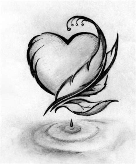 drawing ideas   pencil drawings drawings cool