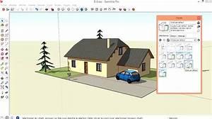 Logiciel Plan Maison 3d Simple