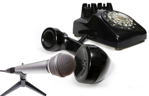 are phone calls recorded recording phone calls playout