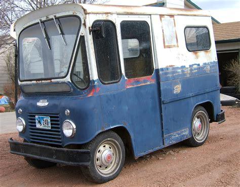jeep van truck wtb 1961 1962 1963 jeep fleetvan fj 3a fj3 willys for