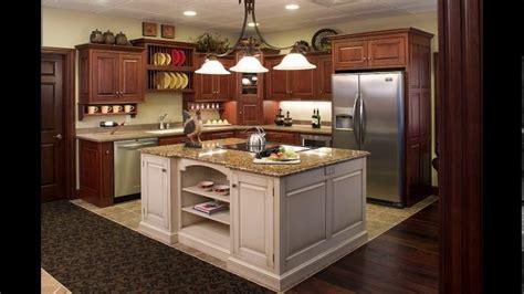 10 x 20 kitchen design 10 x 20 kitchen design 7265