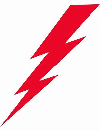 Lightning Bolt Tattoo Transparent Je Clip Clipart