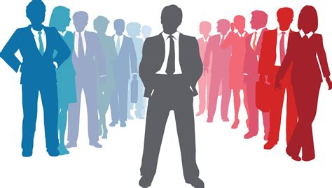 Ecqs And 28 Leadership Competencies