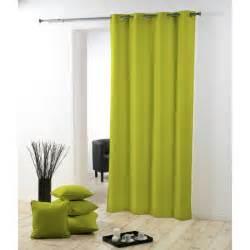 Rideaux Vert Anis Et rideaux blanc et vert anis atlub com