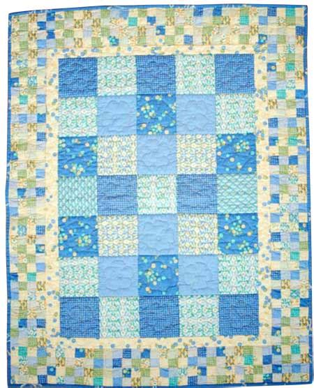 baby quilts patterns best free quilt patterns page 4