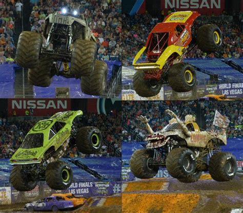 monster truck show in nashville tn musiccitynashville net monster jam is a marvelous muddy