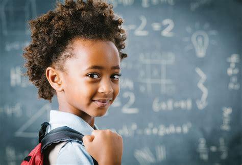 math class  arent girls    support