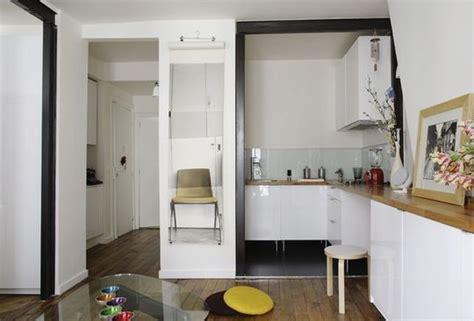 amenagement cuisine petit espace amenagement petit espace ikea recherche