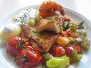 Gemüse Pflanzen Was Passt Zusammen : paprika als beilage zu fisch gem se und salat forum ~ Lizthompson.info Haus und Dekorationen