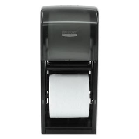 Product Of The Week Easy Load Toilet Paper Holder by Clark 9021 Roll Toilet Paper Dispenser