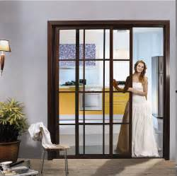 sliding kitchen doors interior laminate bedroom wardrobe designs images laminate bedroom wardrobe designs photos of page 2