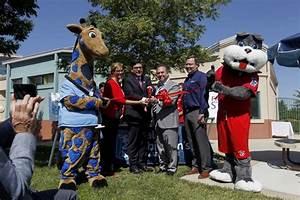 Satellite location for Fresno State Autism Center to open ...