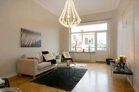 Decorating Ideas For Your Living Room by Condo Living Room Decorating Ideas