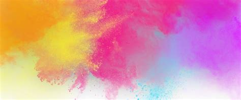 A4 Size Background Photos A4 Size Background Vectors and