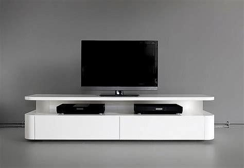 ronald knol furniture minimalist gadges by ronald knol designer interior design design news and