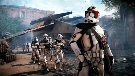 Dice Planeja Lançar Mais Novidades Para Star Wars